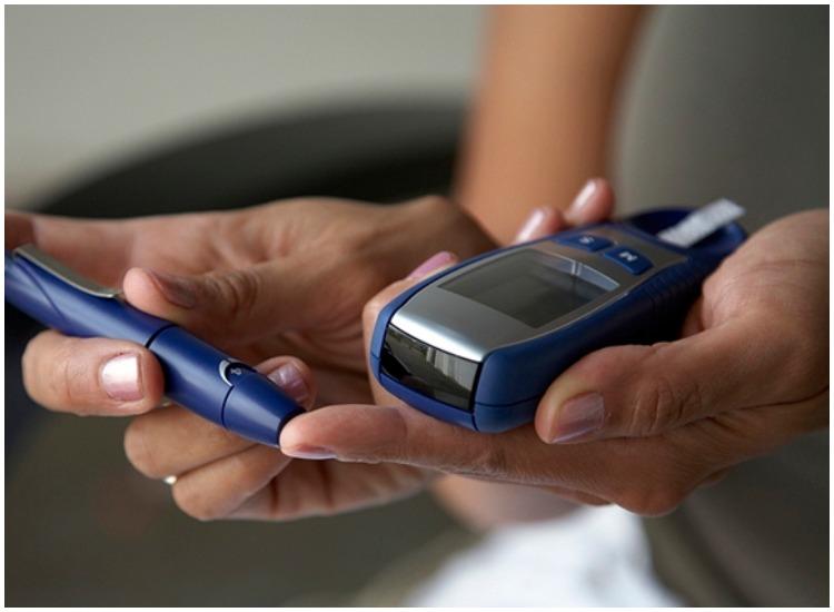 Vitamin for Diabetics
