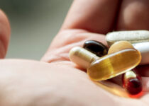 best multivitamins for diabetics